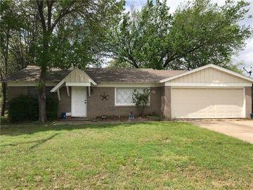 3920 Williams Road, Benbrook, TX, 76116,