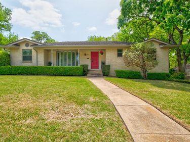 6056 N Jim Miller Road, Dallas, TX, 75228,