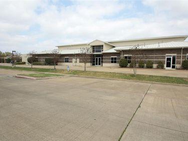 2698 N Galloway Avenue, Mesquite, TX, 75150,