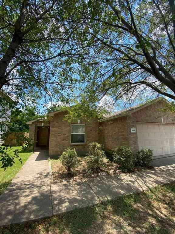 3006 Dusty Oak Drive, Dallas, TX, 75227,