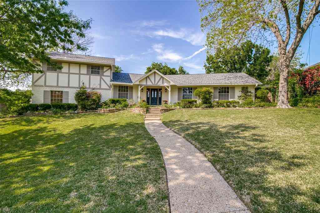 204 Woodpark Lane, Rockwall, TX, 75087,