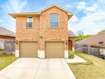 2324 Jean Hills Lane, Fort Worth, TX, 76119,