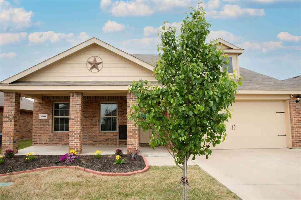 1305 Basswood, Royse City, TX, 75189,