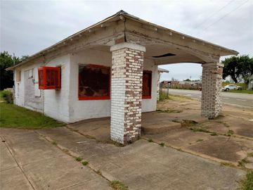 1501 E Vickery Boulevard, Fort Worth, TX, 76104,