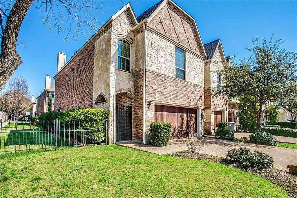 2224 Kirby Street, Dallas, TX, 75204,
