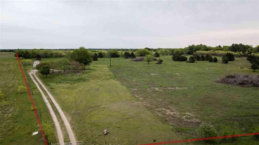 6645A FM 1565, Royse City, TX, 75189,
