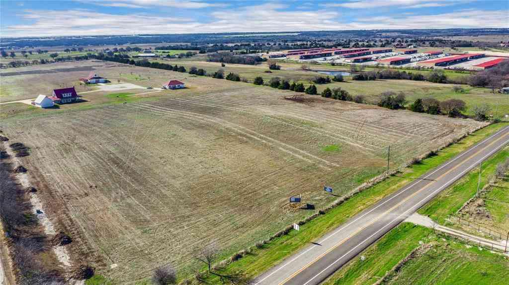 140 Lone Elm, Waxahachie, TX, 75165,