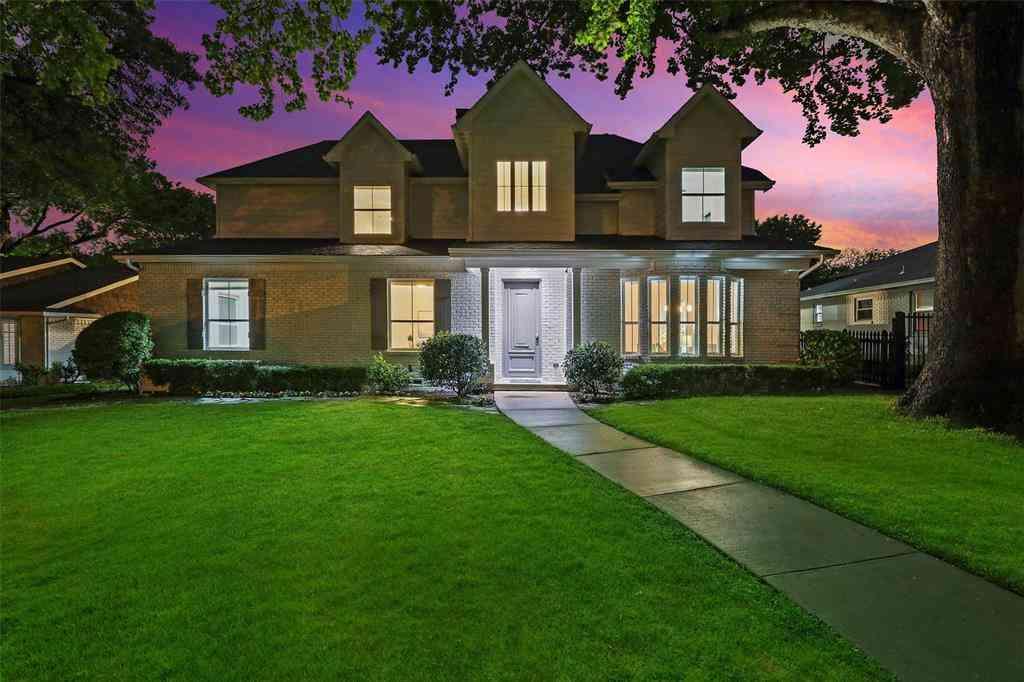9722 Buxhill Drive, Dallas, TX, 75238,