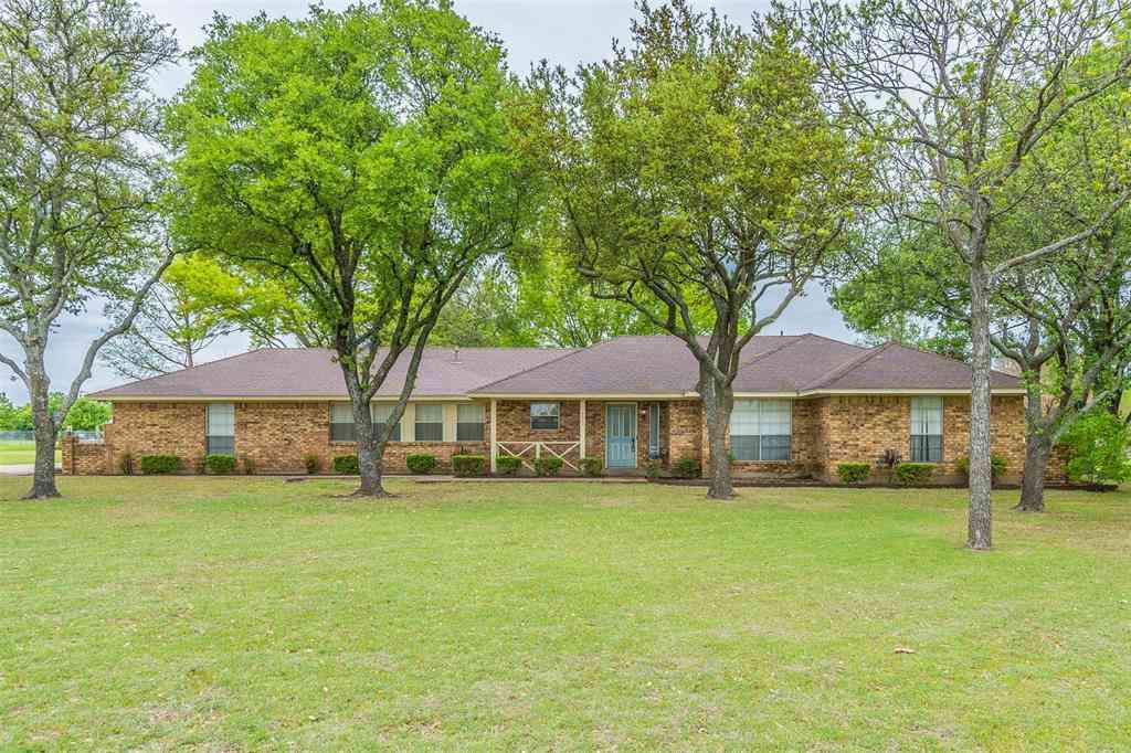 4641 Nancy Lane, Midlothian, TX, 76065,