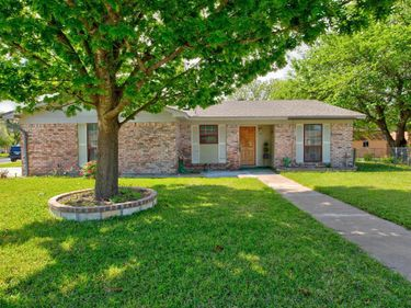 224 Buie Drive, Everman, TX, 76140,