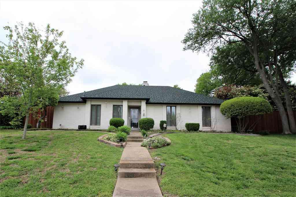 1802 Yale Place, Richardson, TX, 75081,