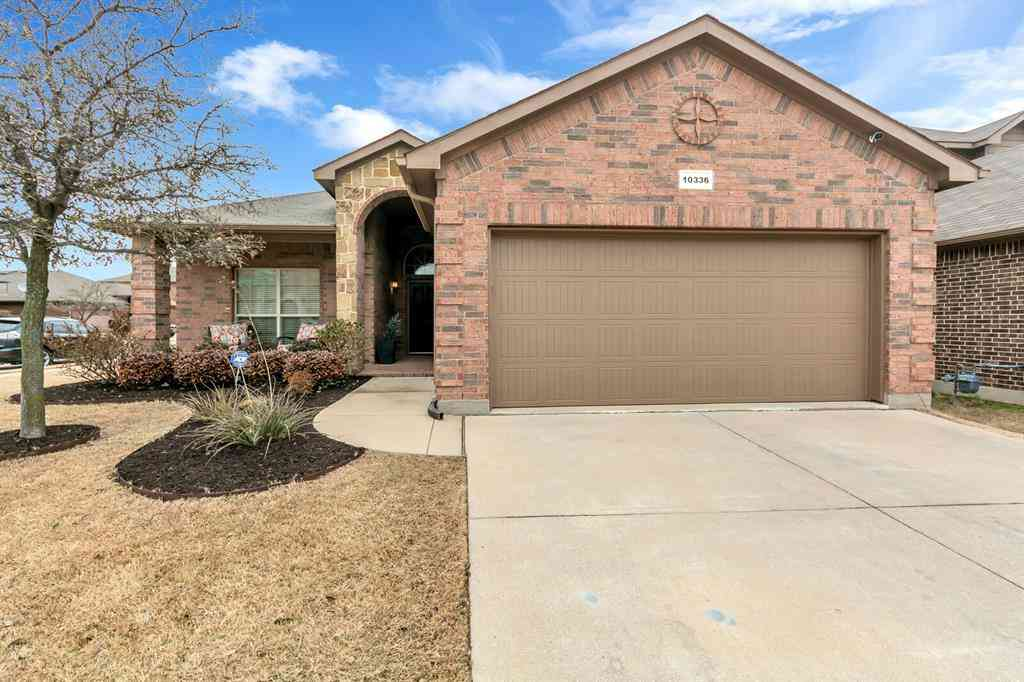 10336 Point Lobos Trail, Fort Worth, TX, 76177,