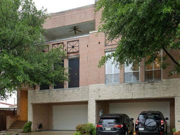 1518 Pecos Street, Dallas, TX, 75204,