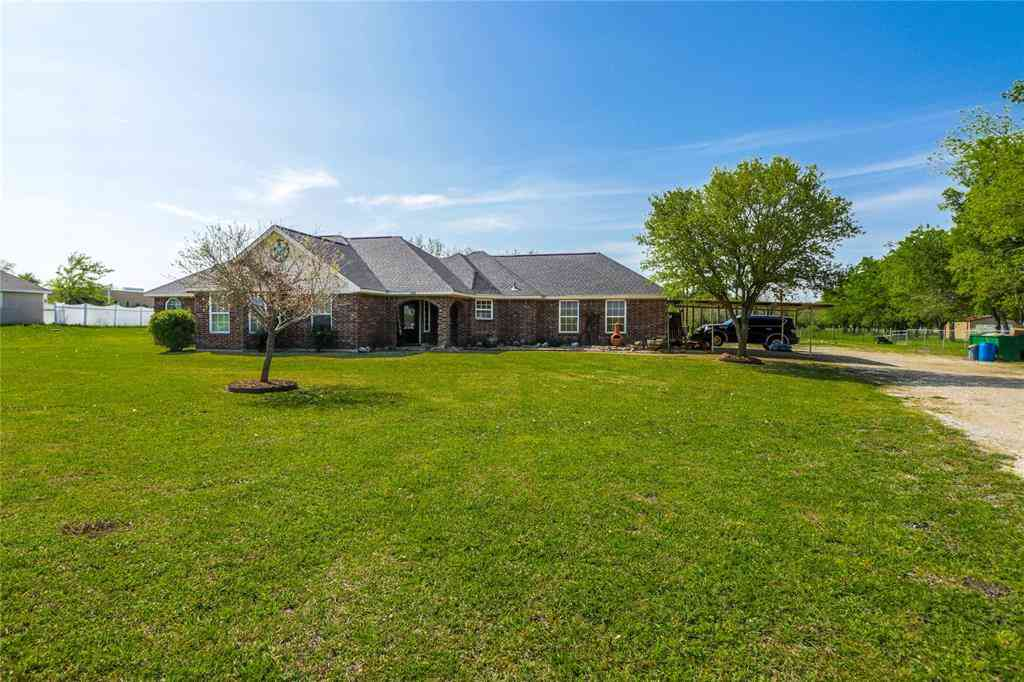 5362 Gary Court, Royse City, TX, 75189,
