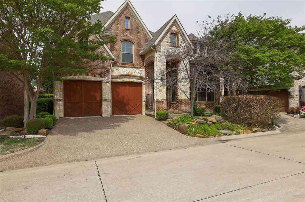 3225 Heatherbrook Lane, Richardson, TX, 75082,