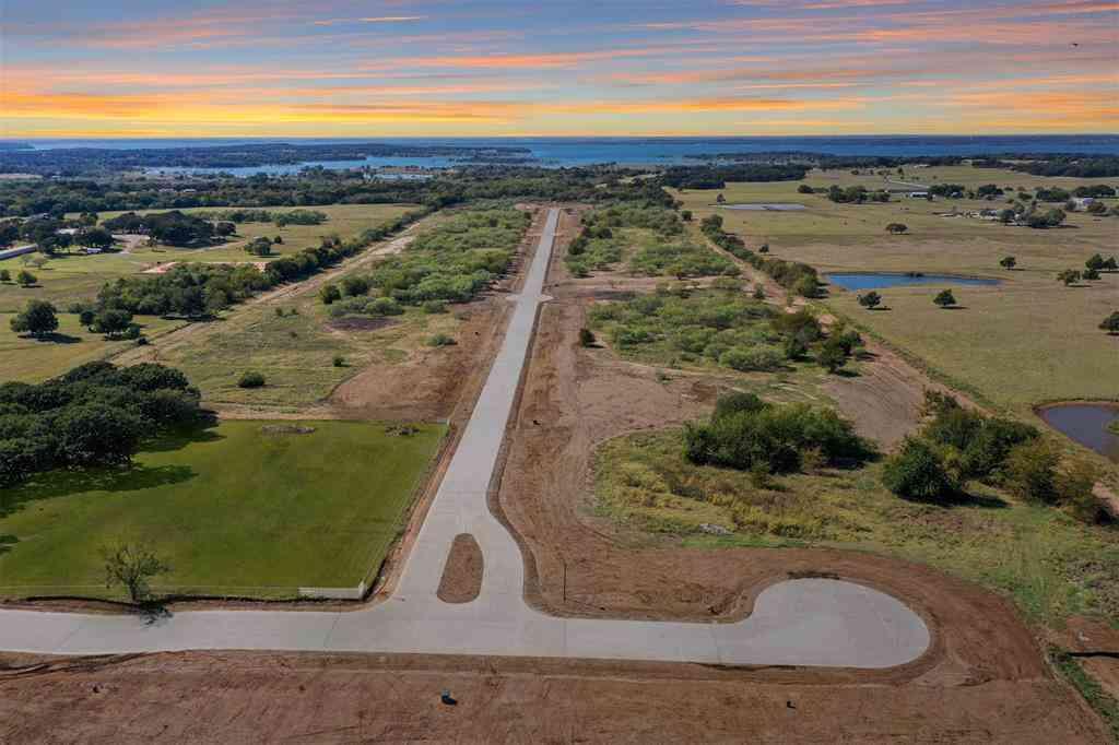980 Vest Lane, Pilot Point, TX, 76258,