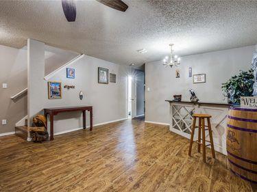 2929 Meadowlark Drive, Mesquite, TX, 75149,