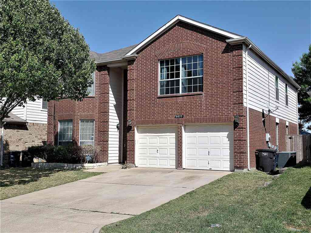 8055 Athens Way, Fort Worth, TX, 76123,