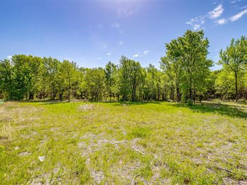 285 Roaring Springs Road, Westworth Village, TX, 76114,