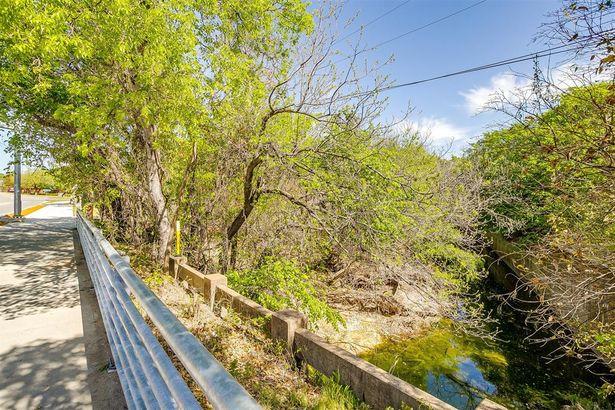 285 Roaring Springs Road