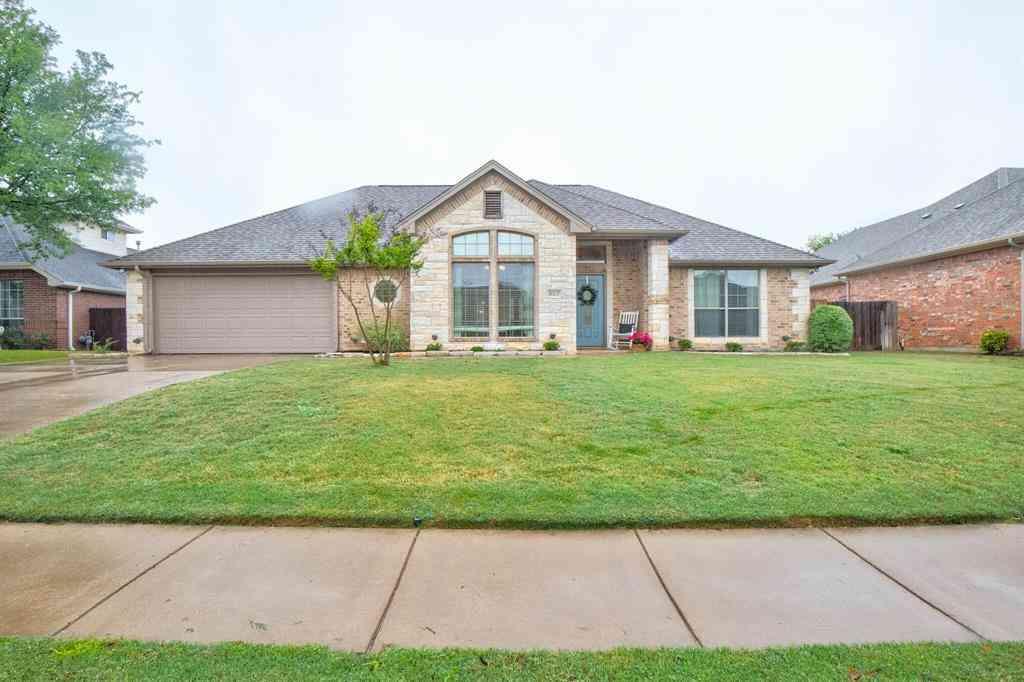 807 Sugar Hill Avenue, Cleburne, TX, 76033,