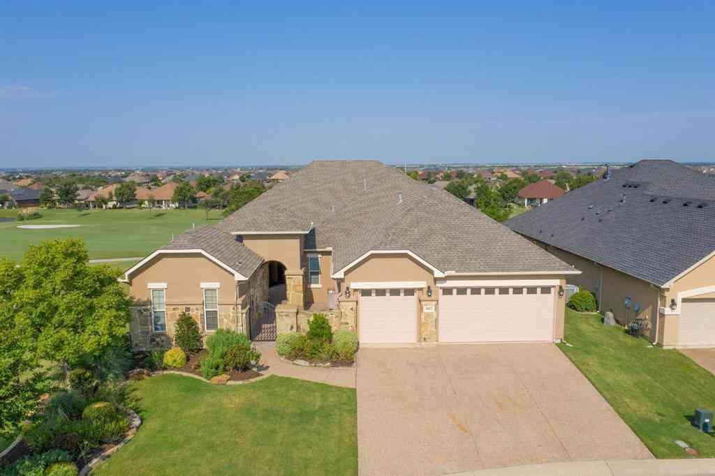 9012 Landmark Lane, Denton, TX, 76207,