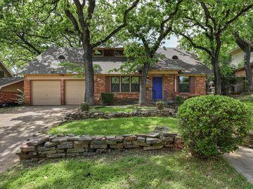 7240 Hightower Street, Fort Worth, TX, 76112,