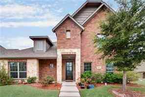 4413 Pecan Knoll Drive, Mckinney, TX, 75070,
