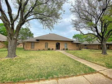 4904 Country Club Drive, Mesquite, TX, 75150,