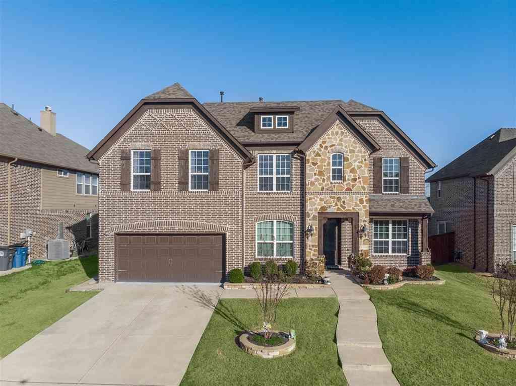 3108 Horizons Drive, Little Elm, TX, 75068,