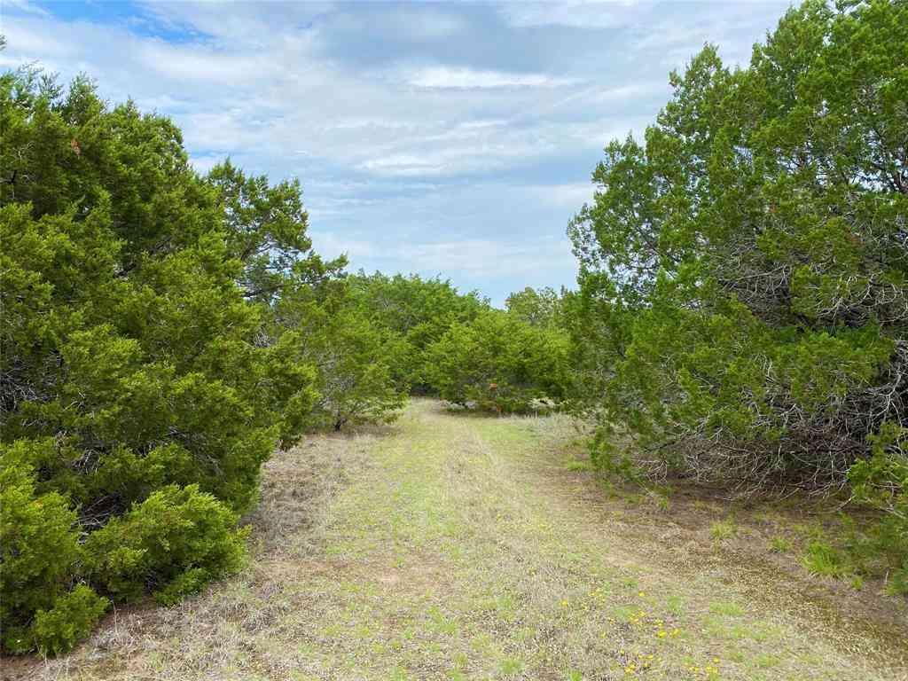 TBD County Road 1117, Cleburne, TX, 76033,