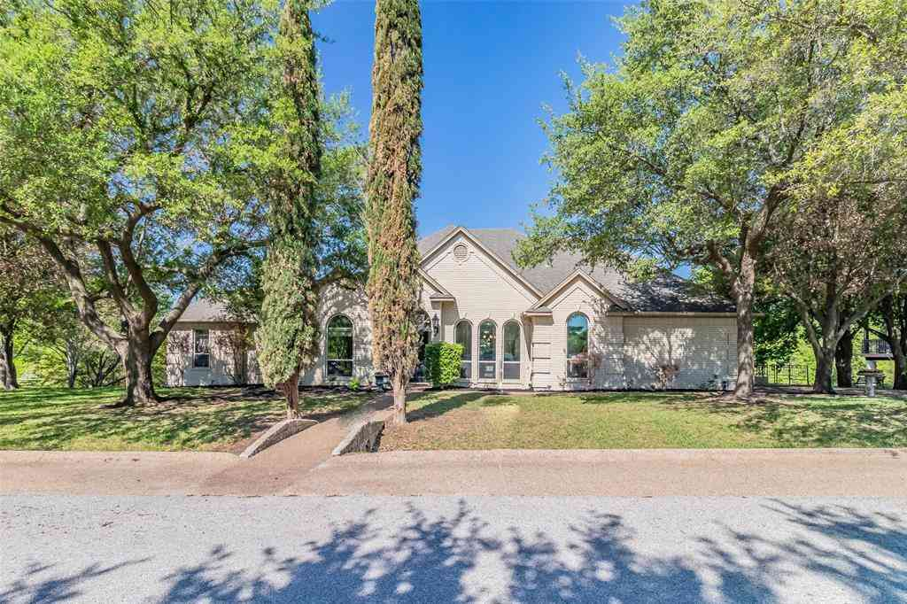 10009 Seville Drive, Fort Worth, TX, 76179,