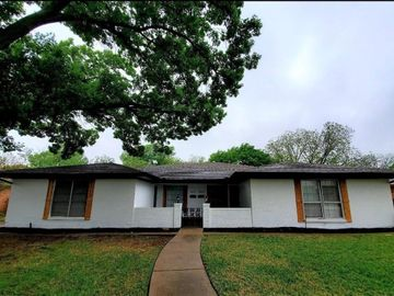 4900 South Drive, Fort Worth, TX, 76132,