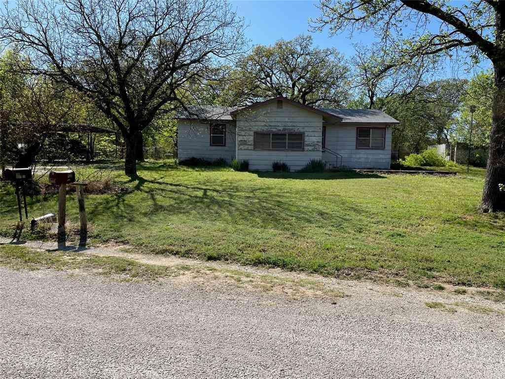 236 Lake Street, Nocona, TX, 76255,