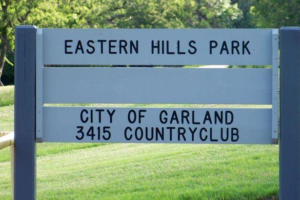 1826 Eastern Hills Drive