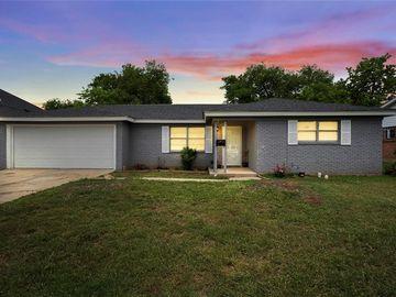 1337 Stafford Drive, Fort Worth, TX, 76134,