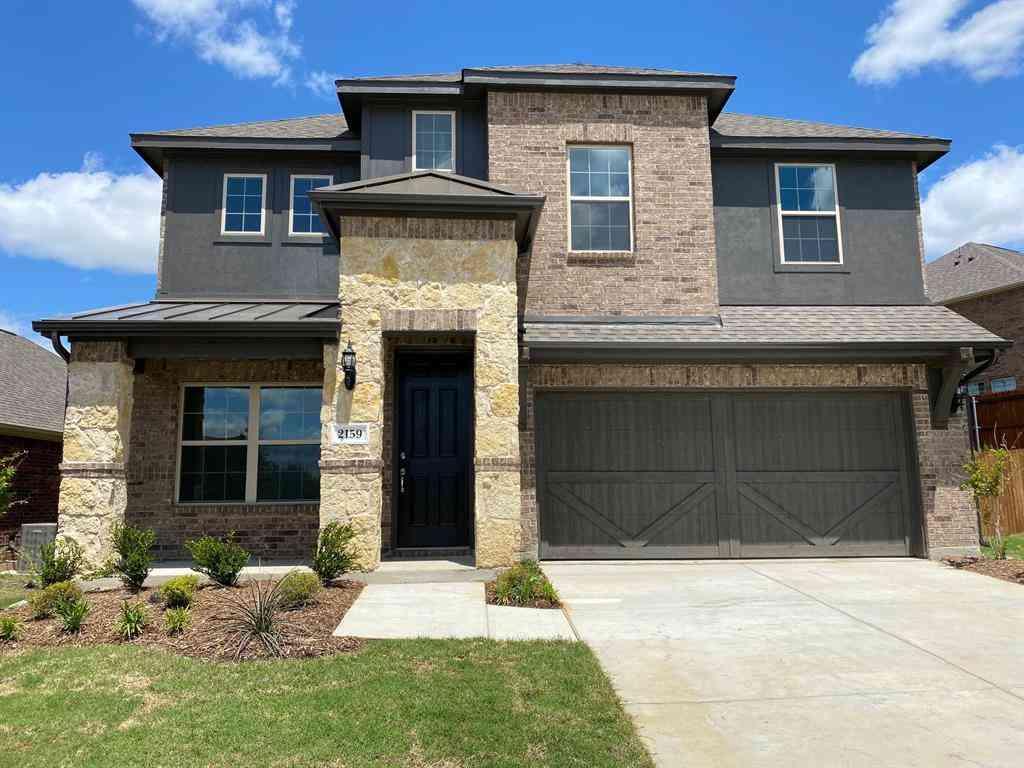 2159 Spencer Lane, Carrollton, TX, 75010,