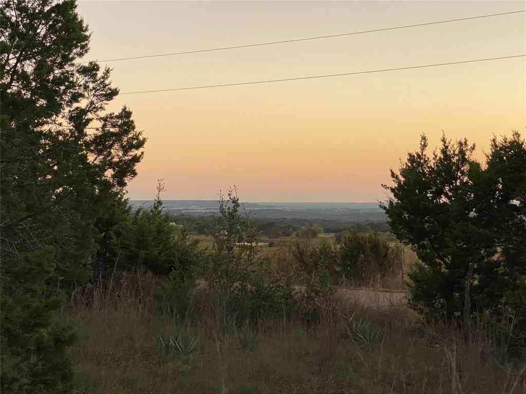 0000 County Road 1117, Cleburne, TX, 76033,