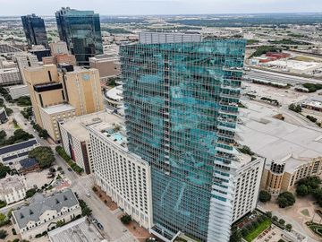 1301 Throckmorton Street #2305, Fort Worth, TX, 76102,