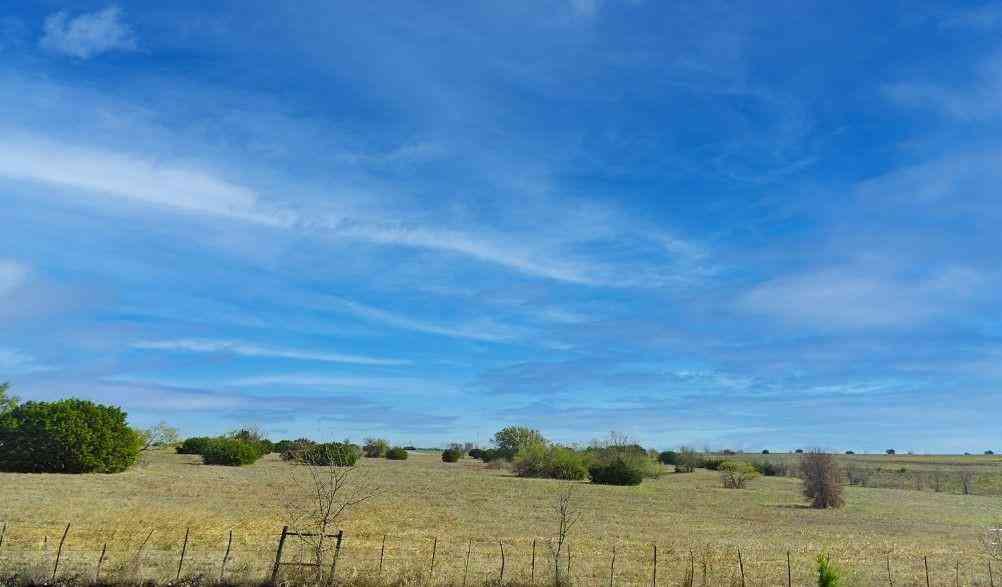 7313 Canterbury Drive, Cleburne, TX, 76033,