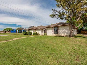 6403 San Juan Avenue, Fort Worth, TX, 76133,