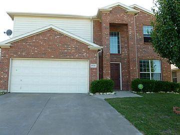 8528 Orleans Lane, Fort Worth, TX, 76123,