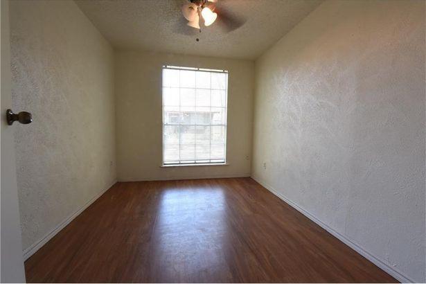 6012 Cowden Street