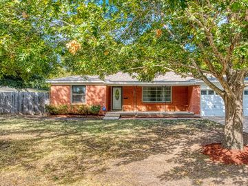 1216 Ansley Drive, Fort Worth, TX, 76114,