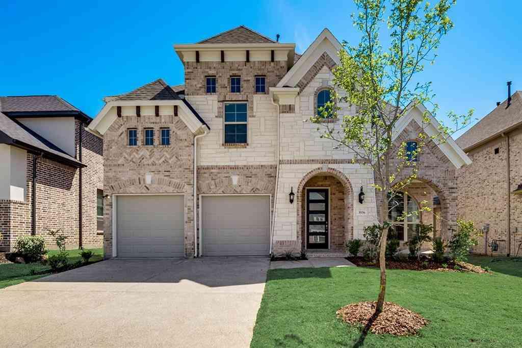 3936 Wittenburg, Mckinney, TX, 75071,