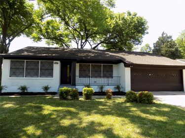 2730 Tisinger Avenue, Dallas, TX, 75228,