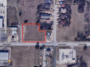 2318 Dalworth Street, Grand Prairie, TX, 75050,