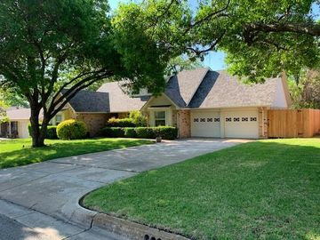 3829 Wayland Drive, Fort Worth, TX, 76133,