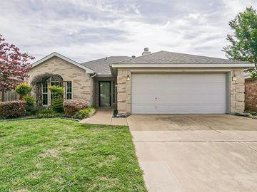 7405 Grass Valley Trail, Fort Worth, TX, 76123,