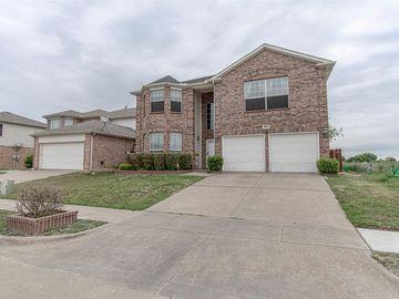 8625 Charleston Avenue, Fort Worth, TX, 76123,